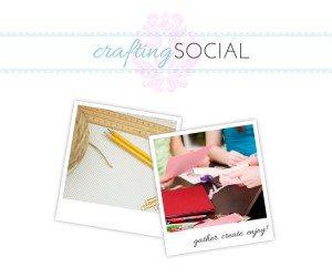craftingsocial