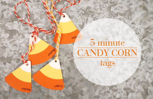 5-Minute-Candy-Corn-Tags