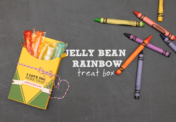 Crayon-Box-Jelly-Beans-Header