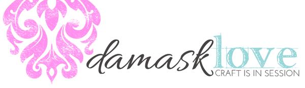 Damask-Love-Banner-Header
