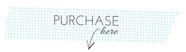 Purchase-here