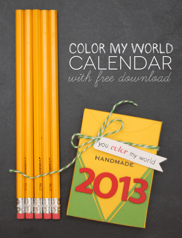 Color-My-World-Business-Card-Calendar