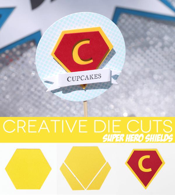 Cupcake-Shields