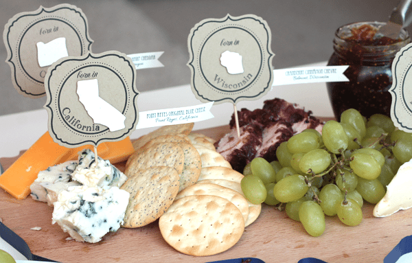 Curiosity-Shoppe-Cheese-Board