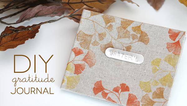 DIY-Gratitude-Journal-Header
