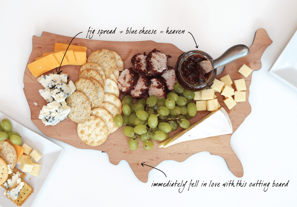 Overhead-Curiosity-Shoppe-Cheese-Board-Platter