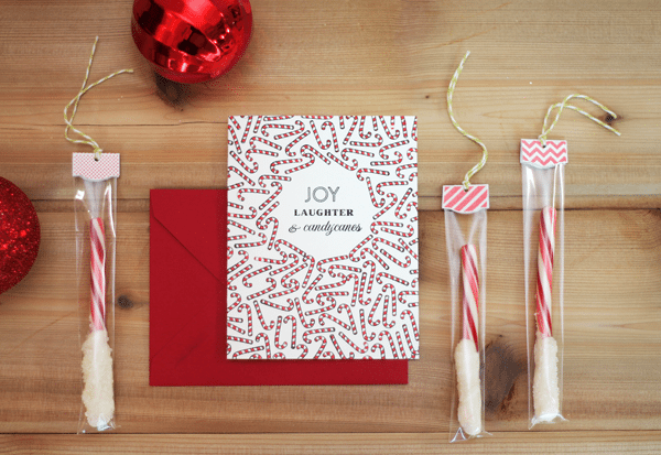 Card-and-Candy-Canes-Packaged