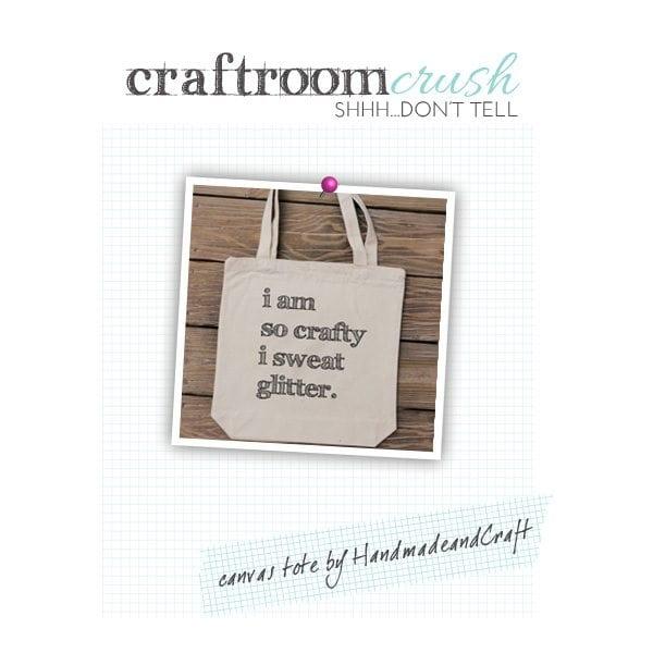 Craftroom-Crush-Canvas-Tote-Bag