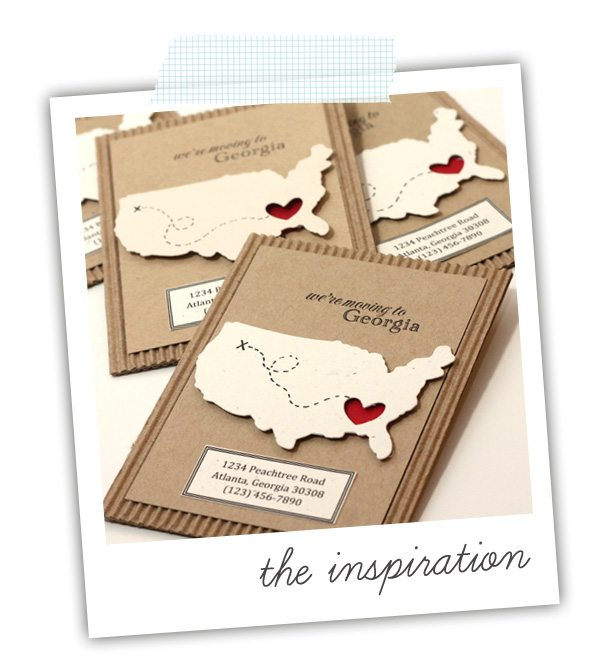 Map-Stationery-Inspiration