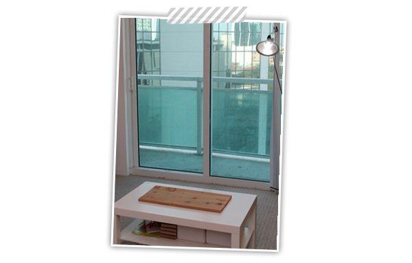 Craftroom-Photo-Set-Up-Photo