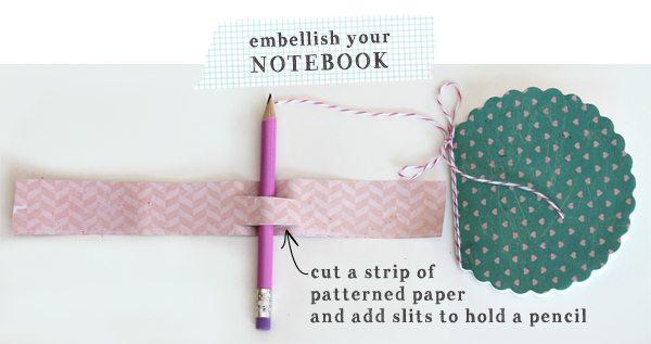 EmbellishNotebookInstructionsGraphic