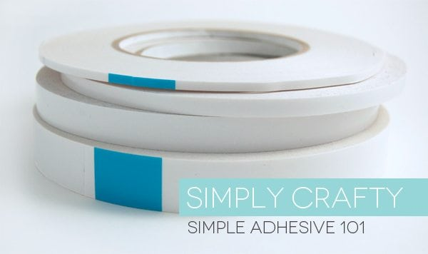 SimplyCrafty-Simple-Adhesive