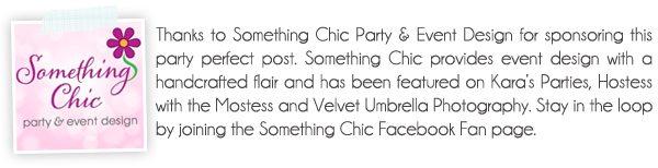 Something-Chic-Sponsorship