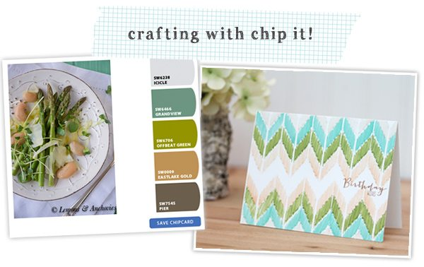 craftinwithchip-it
