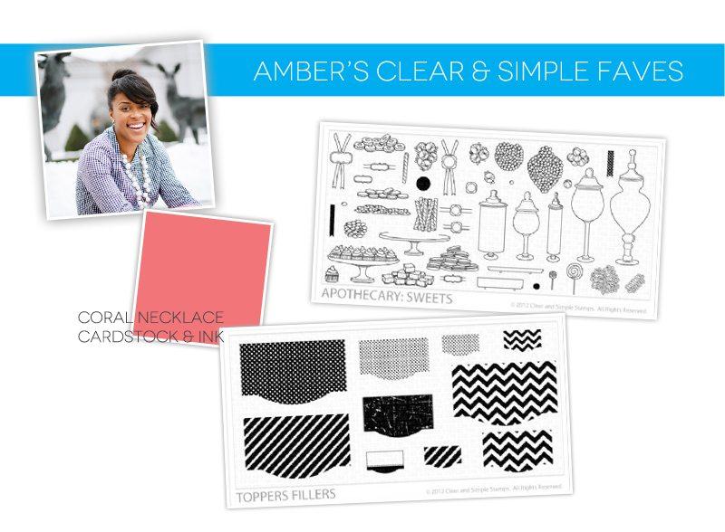 Amber's CSS Favorites | Damask Love Blog