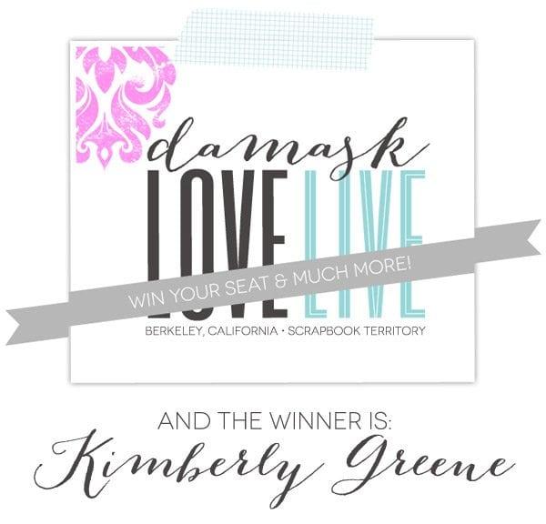 GiveawayGraphicBlogPostWinner