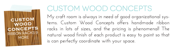 CustomWoodConceptsWording