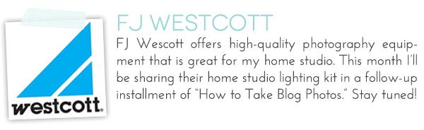 WestcottWording