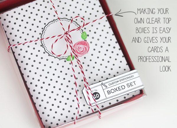 Craft Fair Inspiration| Damask Love Blog