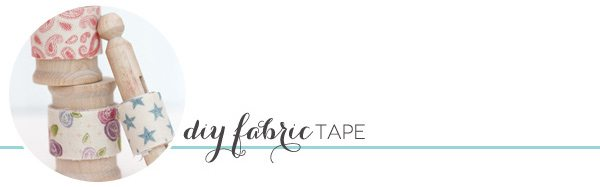 FabricTape