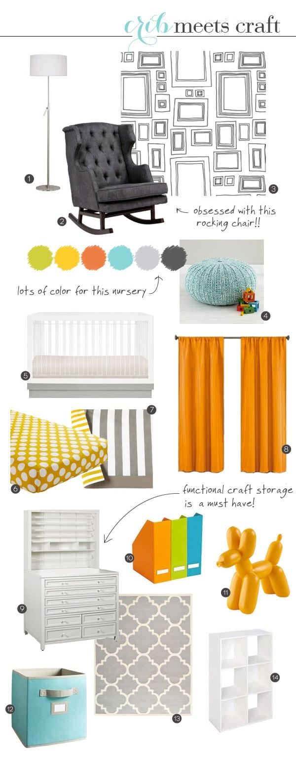 Final-Introducing-Crib-Meets-Craft-Mood-Board