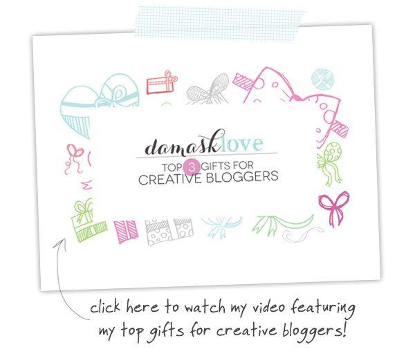 CreativeBloggers