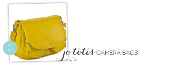 Jototes2