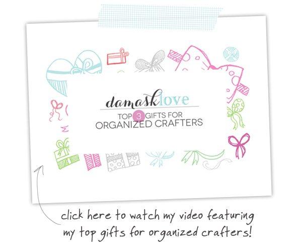 OrganizedBloggers