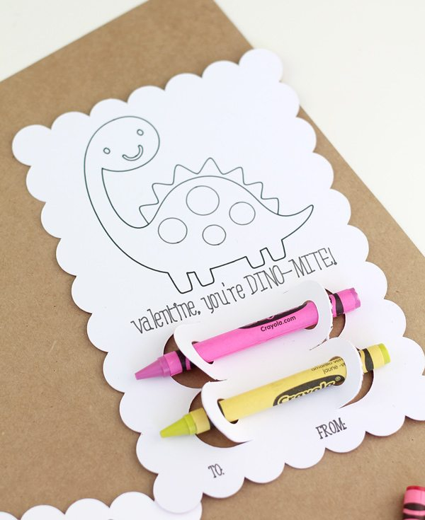 This is a photo of Divine Valentines Coloring Cards