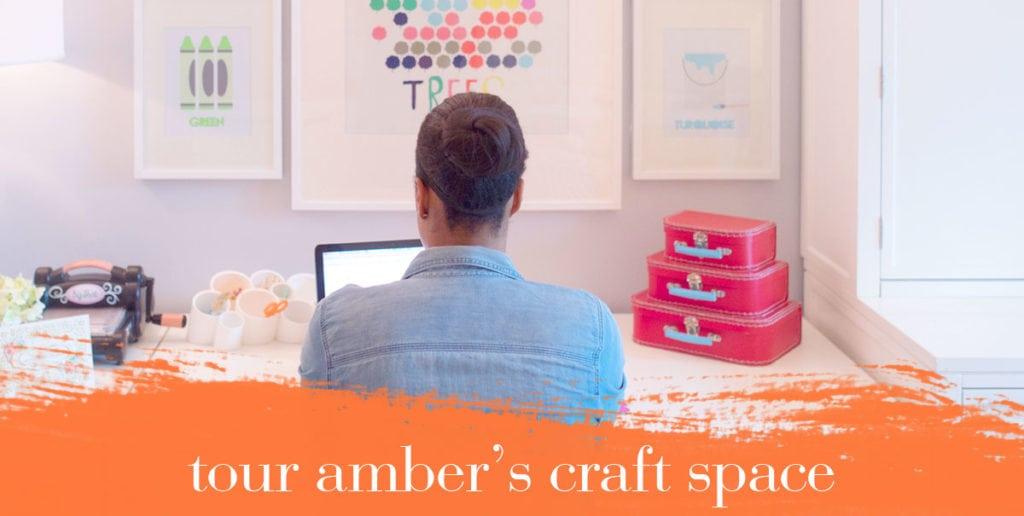 CraftroomSidebar