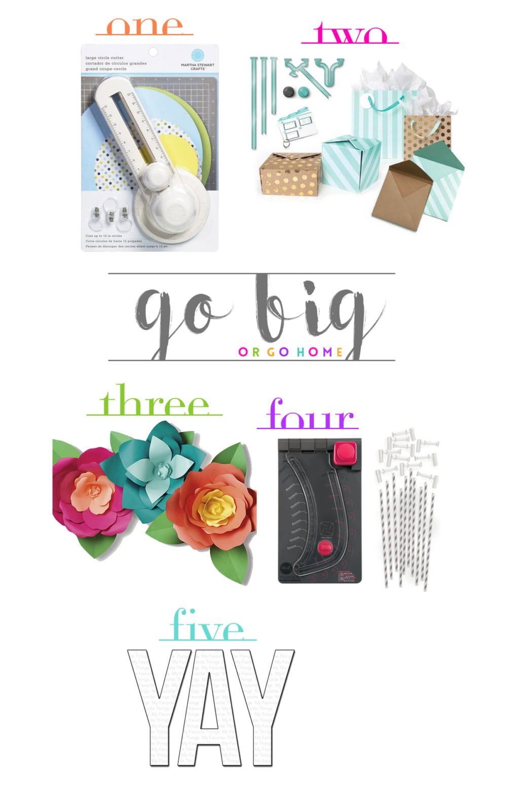 Giant Craft Supplies | damask love