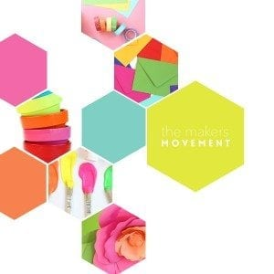 MakersMovement