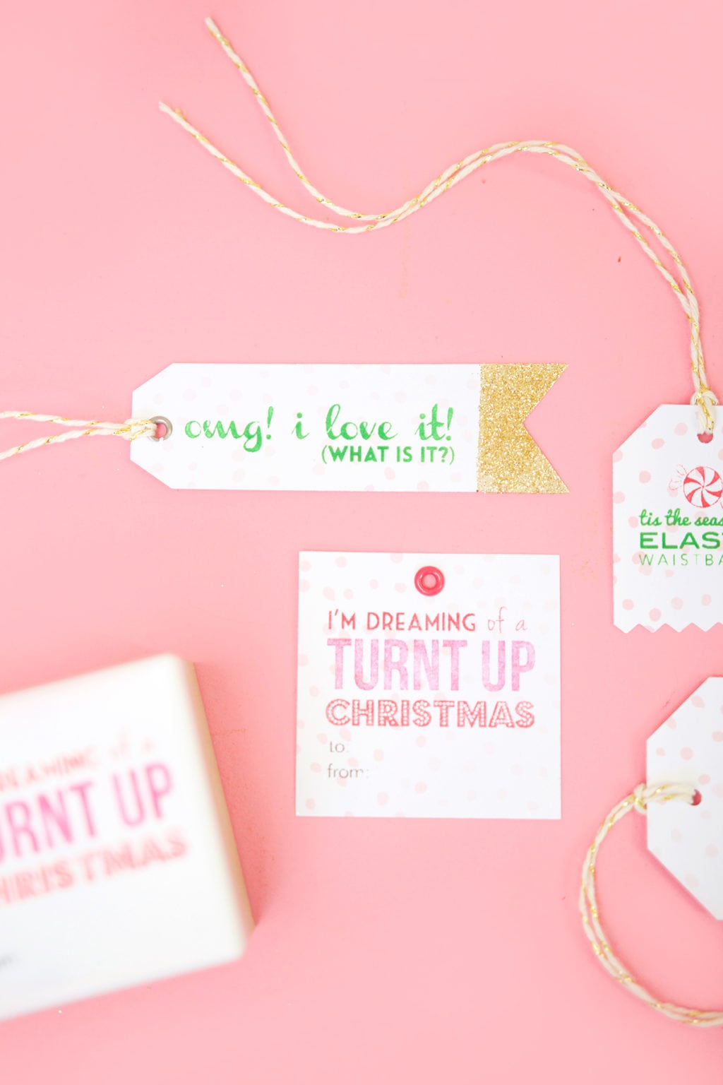 All about the Silhouette Stamp Maker | damask love