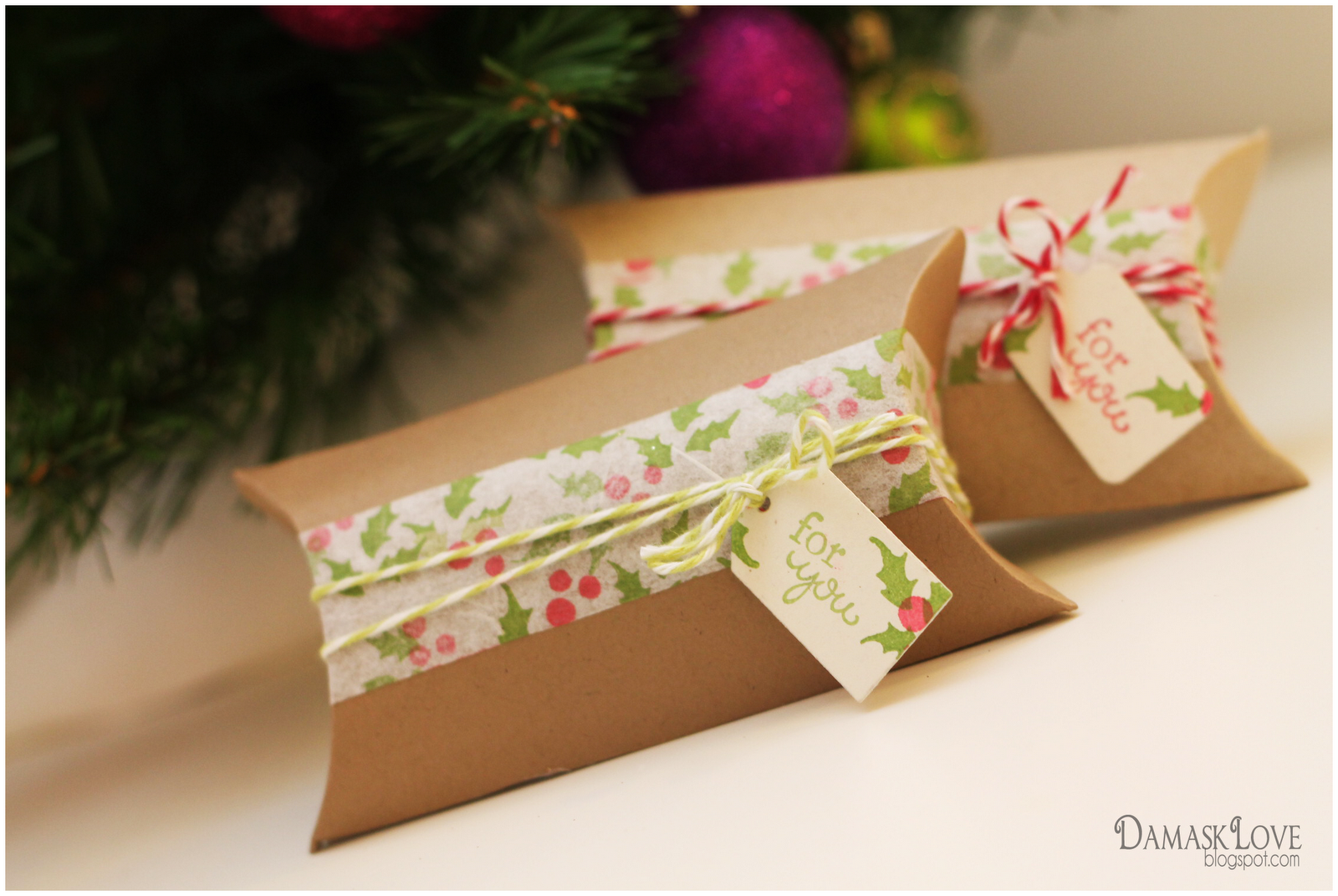 We offer a wide selection of bulk and discounted wrapping paper that will fit the theme for any occasion. Want to make sure your gift stands out from the crowd?